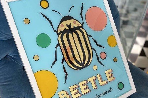 Fedele Makes
