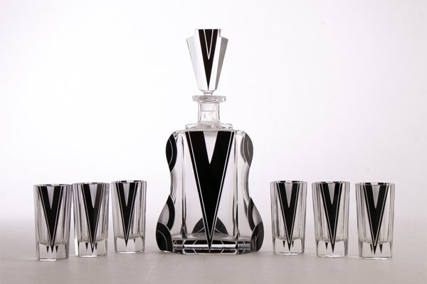 Roger Harris Art Glass