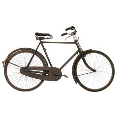 First World War Bicycle