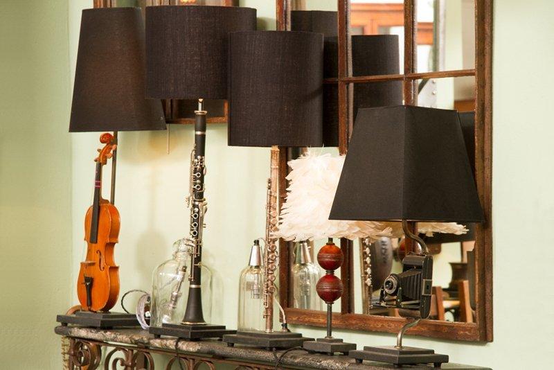Antiques by Design Dealer Profile Image