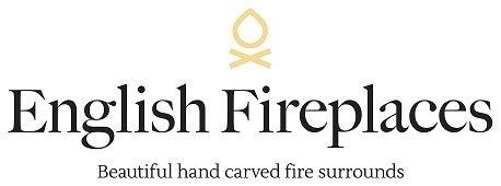 English Fireplaces Logo