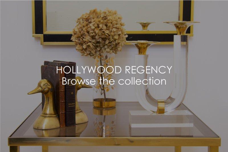 Hollywood Regency Mobile Thumbnail